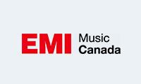 EMI Music Canada