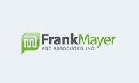 FrankMayer