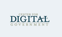 Digital Goverment