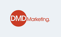 DMD Marketing