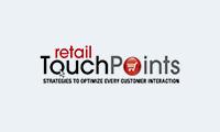 RetailTouchPoints