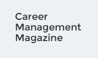Carrer Management Magazine