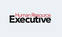 Human Resorce Excutive