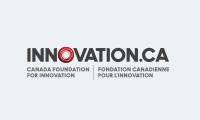 Innovationca