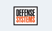 Defense systems