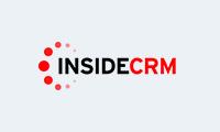 Insidecrm