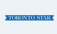 Torontos star