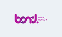 Brand Loyaty