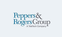 Peppers and Regers Group