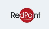 Redpint