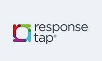 Response Tap