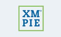 XM Pie