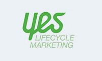 Yes Lifecycle Marketing