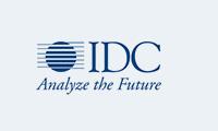 Analyze the future