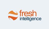 Fresh Inteligence