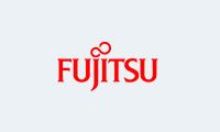 Fujitsu's iCIO